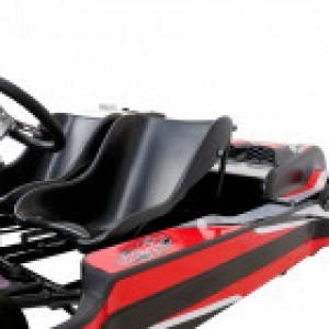 GX270 Variomatic Meccanico